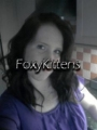 Midlands escort Tegan